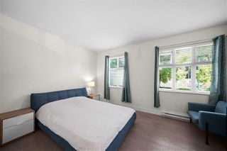 Photo 14: 107 2330 SHAUGHNESSY STREET in Port Coquitlam: Central Pt Coquitlam Condo for sale : MLS®# R2487509