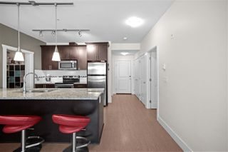 Photo 11: 107 2330 SHAUGHNESSY STREET in Port Coquitlam: Central Pt Coquitlam Condo for sale : MLS®# R2487509