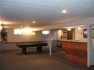 Photo 23: 30 Sage Crescent in Winnipeg: Crestview Residential for sale (5H)  : MLS®# 202021343
