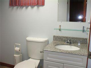 Photo 24: 30 Sage Crescent in Winnipeg: Crestview Residential for sale (5H)  : MLS®# 202021343