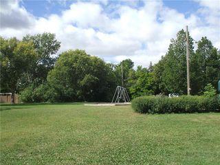 Photo 37: 30 Sage Crescent in Winnipeg: Crestview Residential for sale (5H)  : MLS®# 202021343