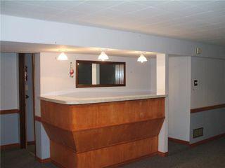 Photo 20: 30 Sage Crescent in Winnipeg: Crestview Residential for sale (5H)  : MLS®# 202021343