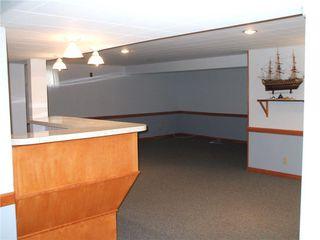 Photo 21: 30 Sage Crescent in Winnipeg: Crestview Residential for sale (5H)  : MLS®# 202021343