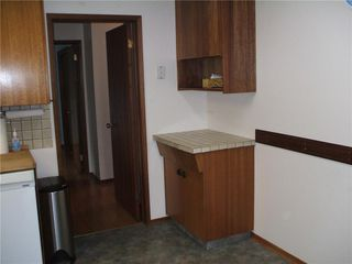 Photo 9: 30 Sage Crescent in Winnipeg: Crestview Residential for sale (5H)  : MLS®# 202021343