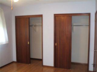 Photo 12: 30 Sage Crescent in Winnipeg: Crestview Residential for sale (5H)  : MLS®# 202021343