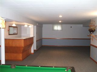 Photo 19: 30 Sage Crescent in Winnipeg: Crestview Residential for sale (5H)  : MLS®# 202021343