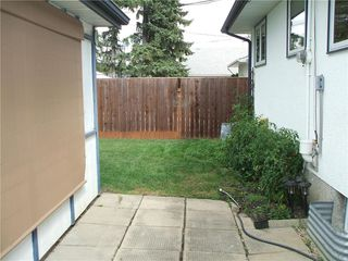 Photo 26: 30 Sage Crescent in Winnipeg: Crestview Residential for sale (5H)  : MLS®# 202021343