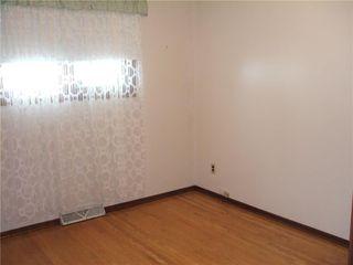 Photo 13: 30 Sage Crescent in Winnipeg: Crestview Residential for sale (5H)  : MLS®# 202021343
