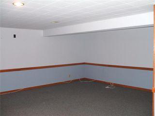 Photo 22: 30 Sage Crescent in Winnipeg: Crestview Residential for sale (5H)  : MLS®# 202021343