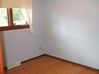 Photo 14: 30 Sage Crescent in Winnipeg: Crestview Residential for sale (5H)  : MLS®# 202021343