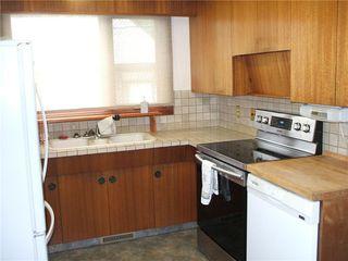 Photo 7: 30 Sage Crescent in Winnipeg: Crestview Residential for sale (5H)  : MLS®# 202021343