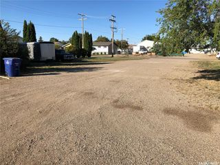 Photo 12: 509 Saskatchewan Avenue East in Outlook: Commercial for sale : MLS®# SK826480