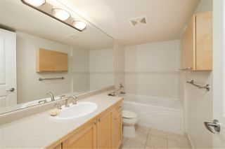 """Photo 23: 202 3580 W 41 Avenue in Vancouver: Southlands Condo for sale in """"HIGH STREET"""" (Vancouver West)  : MLS®# R2498015"""