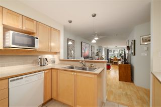 """Photo 7: 202 3580 W 41 Avenue in Vancouver: Southlands Condo for sale in """"HIGH STREET"""" (Vancouver West)  : MLS®# R2498015"""