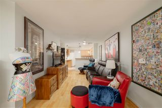 """Photo 15: 202 3580 W 41 Avenue in Vancouver: Southlands Condo for sale in """"HIGH STREET"""" (Vancouver West)  : MLS®# R2498015"""