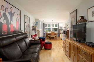 """Photo 10: 202 3580 W 41 Avenue in Vancouver: Southlands Condo for sale in """"HIGH STREET"""" (Vancouver West)  : MLS®# R2498015"""