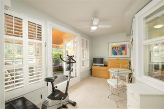 """Photo 16: 202 3580 W 41 Avenue in Vancouver: Southlands Condo for sale in """"HIGH STREET"""" (Vancouver West)  : MLS®# R2498015"""