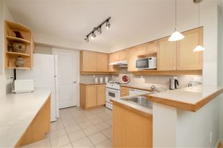 """Photo 5: 202 3580 W 41 Avenue in Vancouver: Southlands Condo for sale in """"HIGH STREET"""" (Vancouver West)  : MLS®# R2498015"""