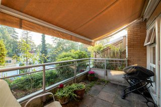 """Photo 18: 202 3580 W 41 Avenue in Vancouver: Southlands Condo for sale in """"HIGH STREET"""" (Vancouver West)  : MLS®# R2498015"""