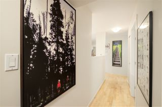 """Photo 2: 202 3580 W 41 Avenue in Vancouver: Southlands Condo for sale in """"HIGH STREET"""" (Vancouver West)  : MLS®# R2498015"""