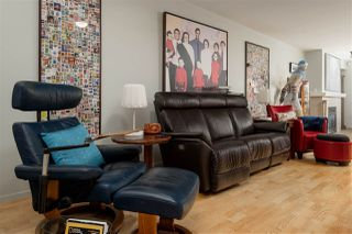 """Photo 9: 202 3580 W 41 Avenue in Vancouver: Southlands Condo for sale in """"HIGH STREET"""" (Vancouver West)  : MLS®# R2498015"""