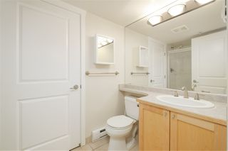"""Photo 4: 202 3580 W 41 Avenue in Vancouver: Southlands Condo for sale in """"HIGH STREET"""" (Vancouver West)  : MLS®# R2498015"""