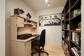 """Photo 3: 202 3580 W 41 Avenue in Vancouver: Southlands Condo for sale in """"HIGH STREET"""" (Vancouver West)  : MLS®# R2498015"""