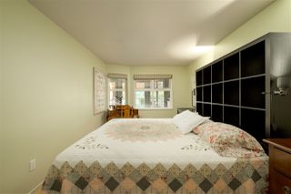 """Photo 21: 202 3580 W 41 Avenue in Vancouver: Southlands Condo for sale in """"HIGH STREET"""" (Vancouver West)  : MLS®# R2498015"""