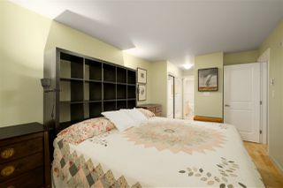 """Photo 22: 202 3580 W 41 Avenue in Vancouver: Southlands Condo for sale in """"HIGH STREET"""" (Vancouver West)  : MLS®# R2498015"""