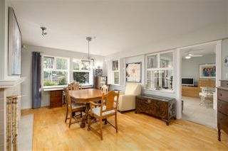 """Photo 13: 202 3580 W 41 Avenue in Vancouver: Southlands Condo for sale in """"HIGH STREET"""" (Vancouver West)  : MLS®# R2498015"""