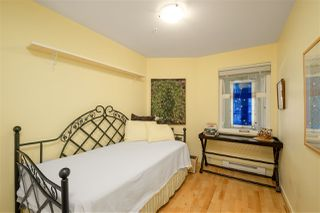 """Photo 25: 202 3580 W 41 Avenue in Vancouver: Southlands Condo for sale in """"HIGH STREET"""" (Vancouver West)  : MLS®# R2498015"""