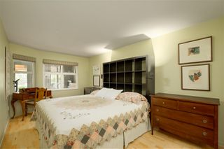 """Photo 20: 202 3580 W 41 Avenue in Vancouver: Southlands Condo for sale in """"HIGH STREET"""" (Vancouver West)  : MLS®# R2498015"""