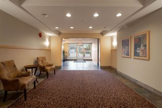 """Photo 28: 202 3580 W 41 Avenue in Vancouver: Southlands Condo for sale in """"HIGH STREET"""" (Vancouver West)  : MLS®# R2498015"""