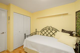 """Photo 26: 202 3580 W 41 Avenue in Vancouver: Southlands Condo for sale in """"HIGH STREET"""" (Vancouver West)  : MLS®# R2498015"""