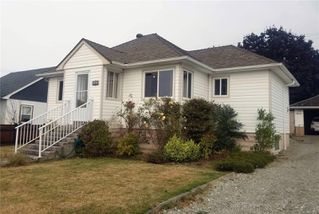 Photo 1: 2463 10TH Ave in : PA Port Alberni Single Family Detached for sale (Port Alberni)  : MLS®# 855847