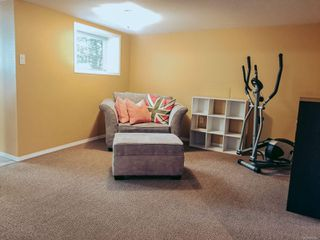 Photo 9: 2463 10TH Ave in : PA Port Alberni Single Family Detached for sale (Port Alberni)  : MLS®# 855847