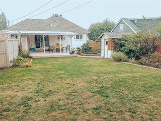 Photo 13: 2463 10TH Ave in : PA Port Alberni Single Family Detached for sale (Port Alberni)  : MLS®# 855847