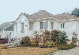 Photo 17: 2463 10TH Ave in : PA Port Alberni Single Family Detached for sale (Port Alberni)  : MLS®# 855847