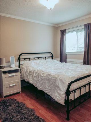 Photo 5: 2463 10TH Ave in : PA Port Alberni Single Family Detached for sale (Port Alberni)  : MLS®# 855847