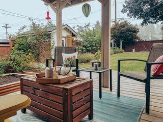 Photo 11: 2463 10TH Ave in : PA Port Alberni Single Family Detached for sale (Port Alberni)  : MLS®# 855847
