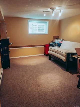 Photo 10: 2463 10TH Ave in : PA Port Alberni Single Family Detached for sale (Port Alberni)  : MLS®# 855847