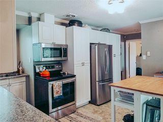 Photo 3: 2463 10TH Ave in : PA Port Alberni Single Family Detached for sale (Port Alberni)  : MLS®# 855847