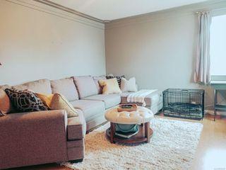 Photo 2: 2463 10TH Ave in : PA Port Alberni Single Family Detached for sale (Port Alberni)  : MLS®# 855847