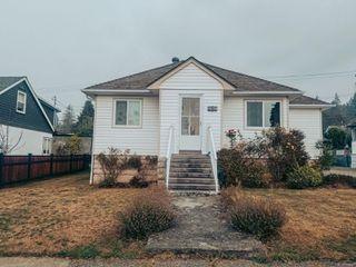 Photo 18: 2463 10TH Ave in : PA Port Alberni Single Family Detached for sale (Port Alberni)  : MLS®# 855847