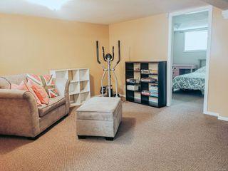 Photo 8: 2463 10TH Ave in : PA Port Alberni Single Family Detached for sale (Port Alberni)  : MLS®# 855847