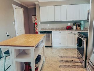 Photo 4: 2463 10TH Ave in : PA Port Alberni Single Family Detached for sale (Port Alberni)  : MLS®# 855847