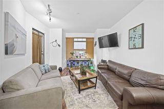 "Photo 7: 309 11887 BURNETT Street in Maple Ridge: East Central Condo for sale in ""Wellington Station"" : MLS®# R2499309"