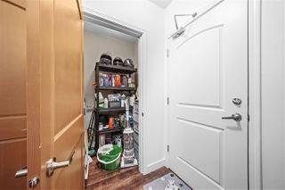 "Photo 14: 309 11887 BURNETT Street in Maple Ridge: East Central Condo for sale in ""Wellington Station"" : MLS®# R2499309"