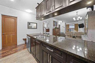 "Photo 6: 309 11887 BURNETT Street in Maple Ridge: East Central Condo for sale in ""Wellington Station"" : MLS®# R2499309"