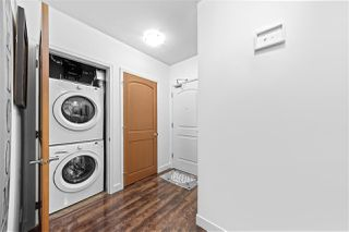 "Photo 13: 309 11887 BURNETT Street in Maple Ridge: East Central Condo for sale in ""Wellington Station"" : MLS®# R2499309"